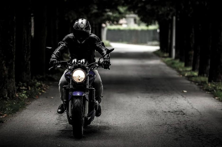 Tre gode råd til, hvordan du vedligeholder din motorcykel i sommervarmen
